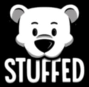 Stuffed Logo (1).png