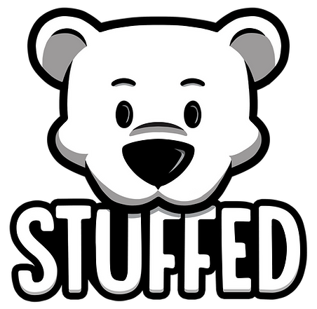 Stuffed Logo (1).png