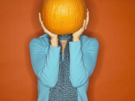 Pumpkin: Effective Treatment or Trendy Thirst Trap?