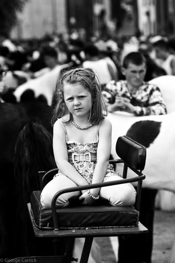 Appleby Horse Fair 10