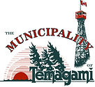 Municipality of Temagami