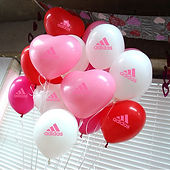 adidas balloons.jpg