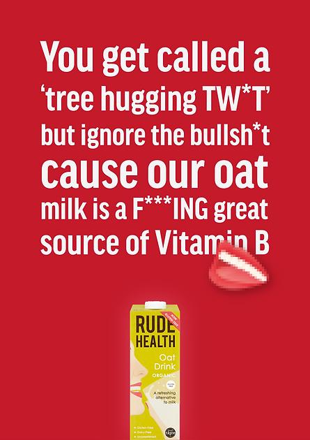 oat.png
