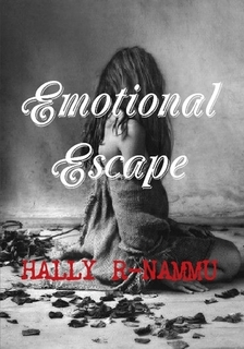 EMOTIONAL ESCAPE