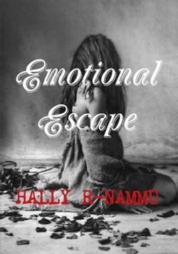 EMOTIONAL ESCAPE