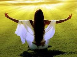 Personalised Meditations