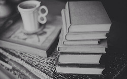 Hally's Books