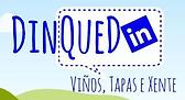 logo-dinquedin.png