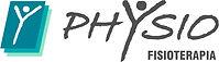 logo-physio.jpg