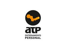 ATP Entrenamiento Personal será responsable de los servicios de fisioterapia del club