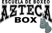 logo-azteca.jpg