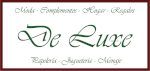 logo-deluxe-tabla.png