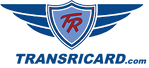 LOGO TRANSRICARD WEB.png