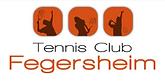 Tennis Club Fegersheim