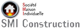 SMI-Logo.jpg