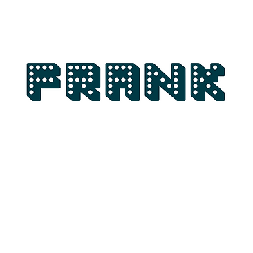 Talk to frank top of square.png