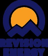 ReVision-logo (1).png