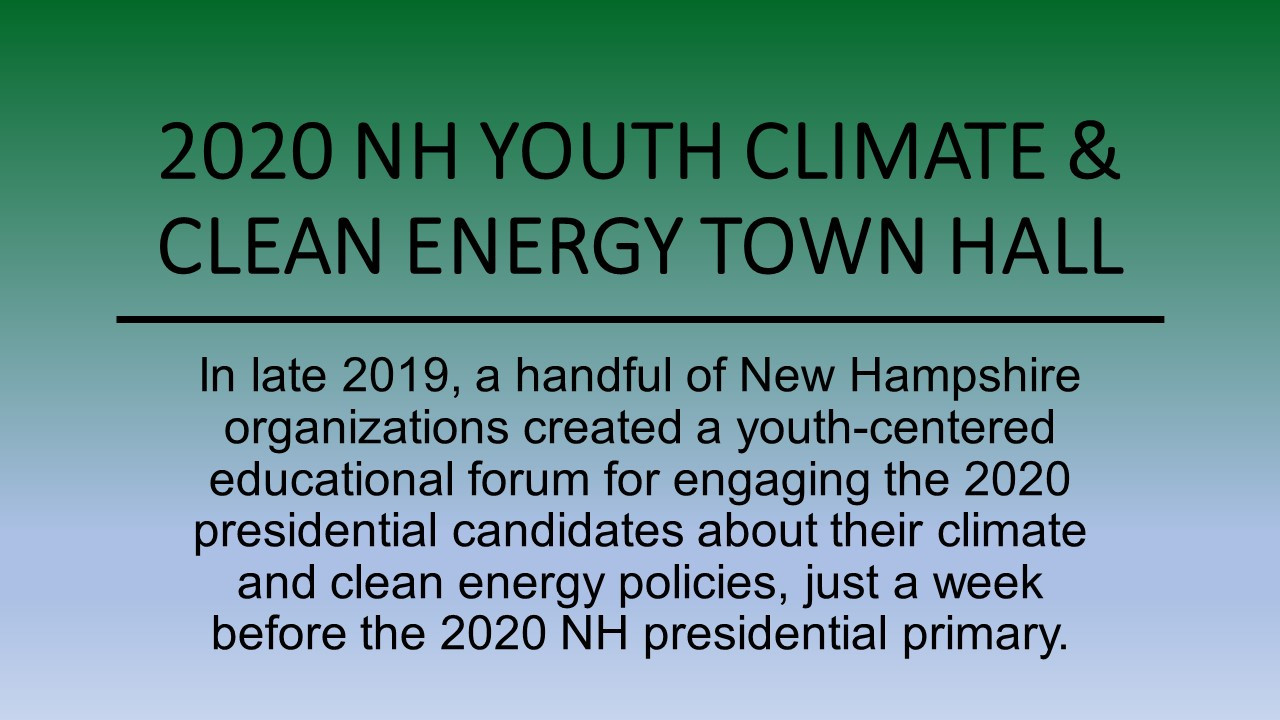 2020 NH YOUTH TOWN HALL - SLIDE 1.jpg