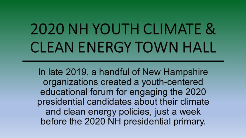 2020 NH YOUTH TOWN HALL - SLIDE 1.jpg