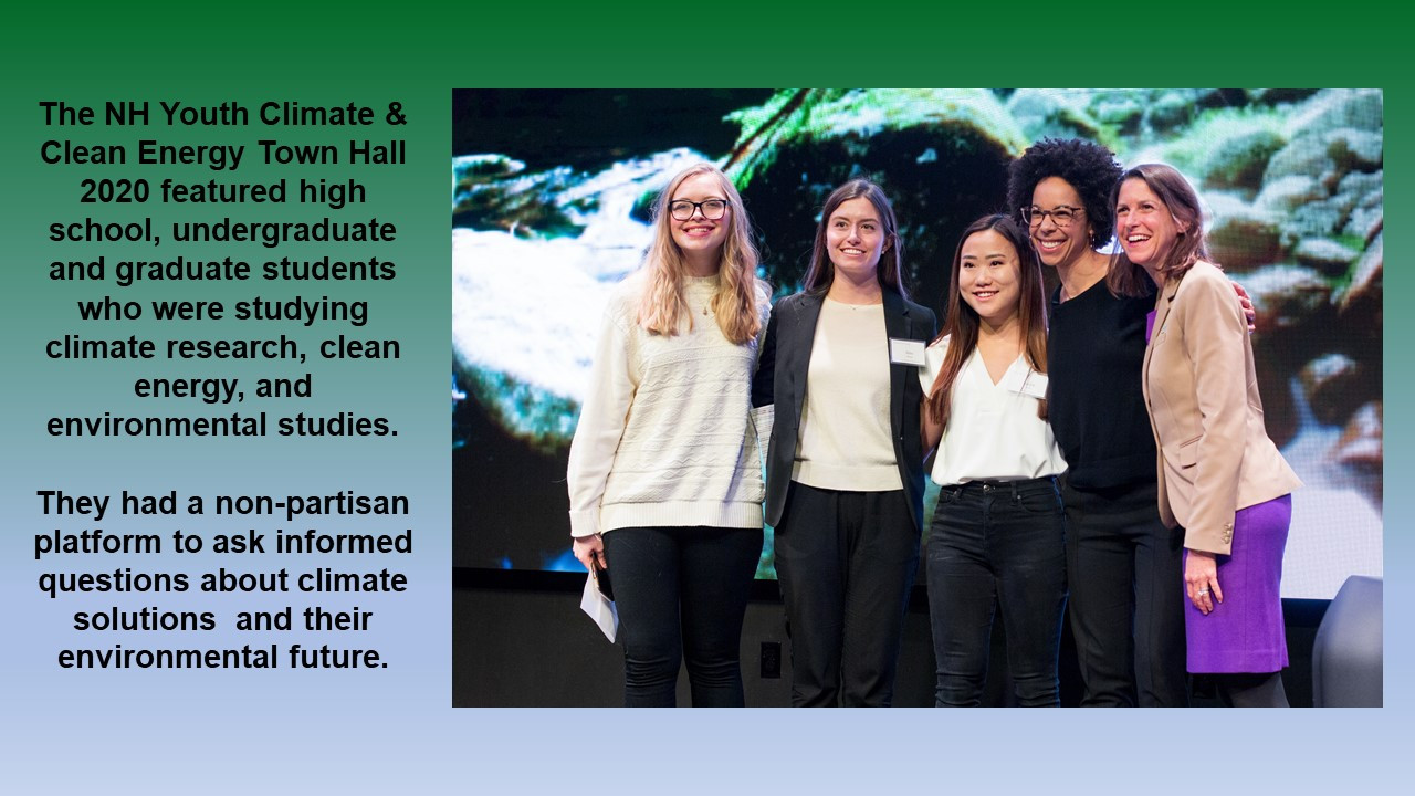 2020 NH YOUTH TOWN HALL - SLIDE 2.jpg