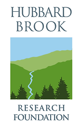 Hubbard Brook Research Foundation logo