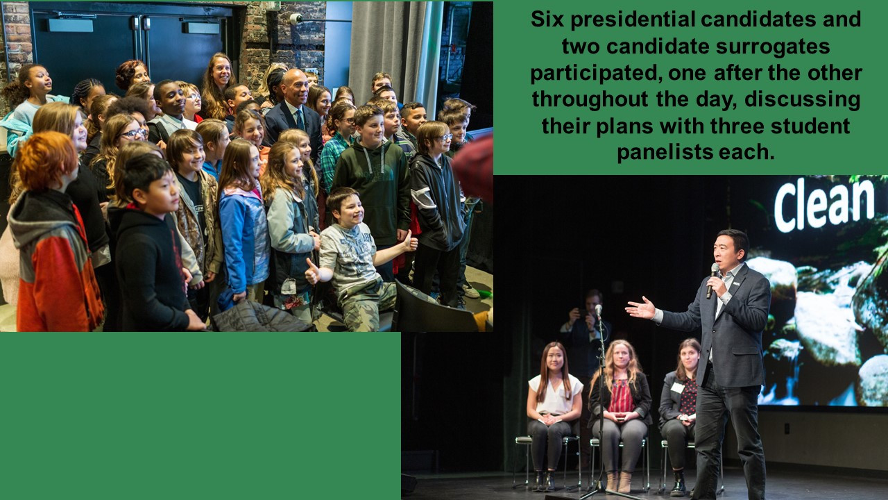 2020 NH YOUTH TOWN HALL - SLIDE 4.jpg