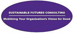 SustainableFutures - logo.JPG