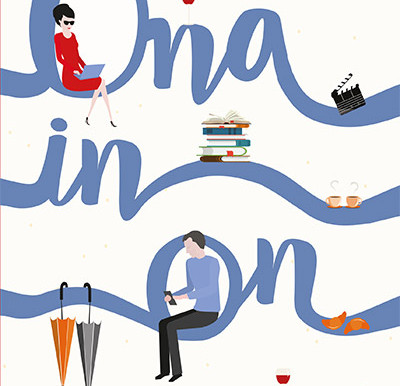 Recenzija: Ona in On