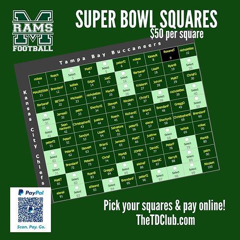 MYF Superbowl Squares-4.jpg