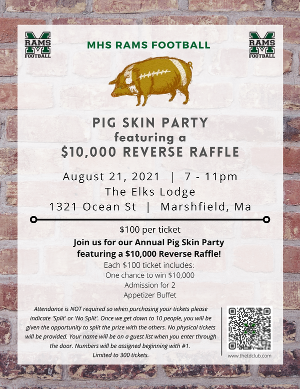 2021 Pig Skin Party Image.png