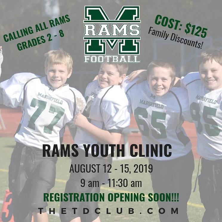 Youth Clinic 2019 Social Media Pic.jpg