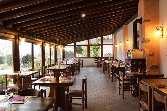 016 Pizzeria la cantina Biavaschi Ezio .