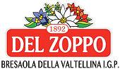 DelZoppo.jpg