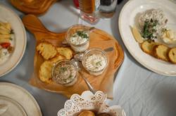 Свадебный банкет рестораны Ногинск