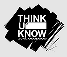 THINK YOU KNOW.PNG