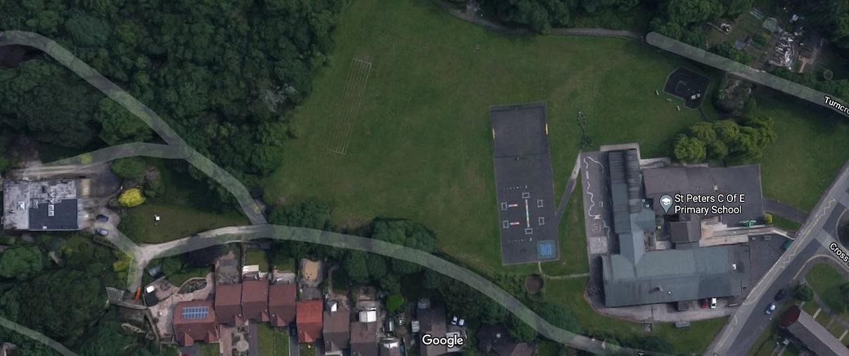 st peters aerial view.JPG