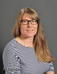 Michelle Farnworth- Classteacher.jpg