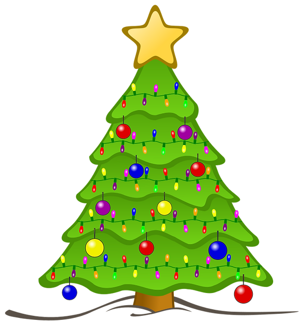 ChristmasTree_preview_353b.png