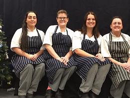 Kitchen staff.jpg