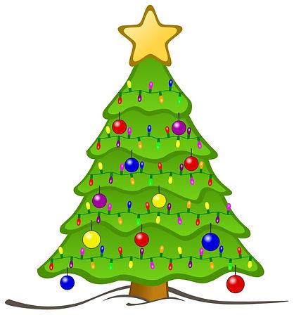 ChristmasTree_preview_353b_edited.jpg