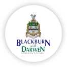 blackburn_header_logo.png