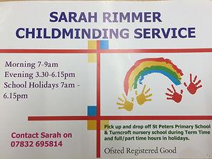 Sarah childminder.jpg