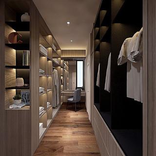 Bedroom 1 002.jpeg