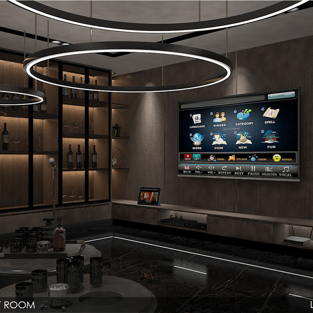 Entertainment Room.jpg