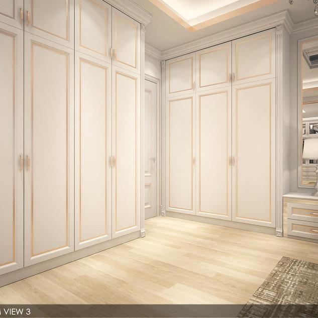 MASTER BEDROOM VIEW 3.jpeg