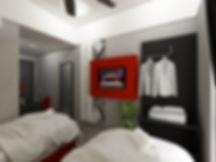 7. Twin room - view 2.jpg