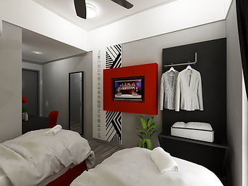 7. Twin room - view 2.jpg