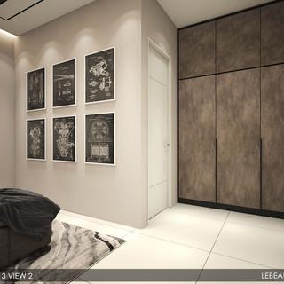 BEDROOM 3 VIEW 2.jpeg