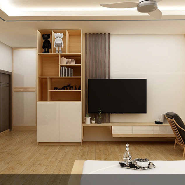 MASTER BEDROOM VIEW 5.jpg