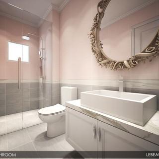 GIRL'S BATHROOM.jpeg